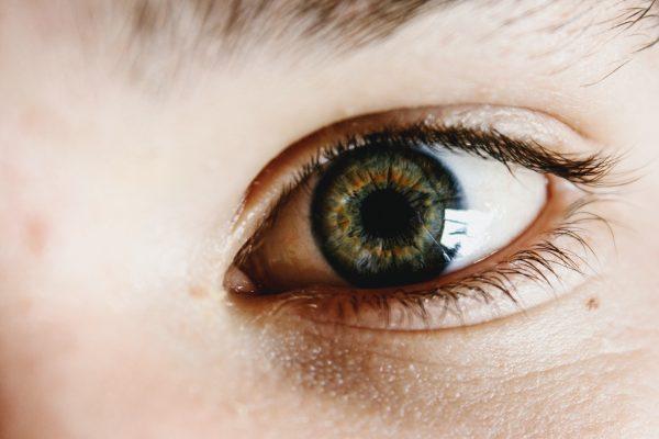 ooglidcorrectie